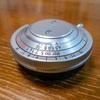 超変態レンズ 宮崎光学 Ms-Optics PERAR 17mm F4.5