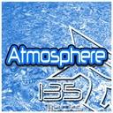 Q_Atmosphere