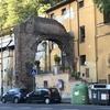 イタリアの宿の決め方