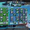 【Borderlands2:Reborn】新生MayaのHyperion特化ビルド