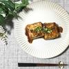 簡単・安い・美味い!ガーリックバター醤油の豆腐ステーキの作り方
