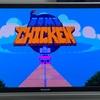 【Switchゲーム紹介27】「BOMB CHICKEN」爆弾を生むチキンのパズルアクション。難易度は程々。
