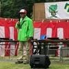 グリーンフェスタin八朔は、北八朔公園にて、盛大に開催されました。