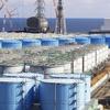 (韓国反応) 日本、ついに海に汚染水を放流することに…放射能への恐怖高まる韓国