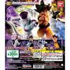 【ドラゴンボール超】『VSドラゴンボール10』ガシャポン【バンダイ】より2019年3月発売予定♪