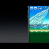 appStore(iOS)にマリオがくるぞー!※ただしコイン集めゲー