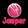 Github Issueを管理するJasperを買った