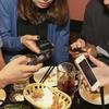 """【板橋区で街コン情報】異性との会話が苦手な人でも自然に距離が縮まる""""お料理コン""""だから要チェック!"""
