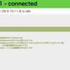 【技術記事】Angular4(Angular2~)のユニットテスト【Angularのユニットテストの基本とComponentの簡単なテスト編】