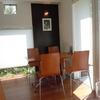 岡崎:Cafe Kyalan
