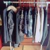 服の断捨離!何着持っていれば良いの?所持数が少なくてもオシャレできるのか。