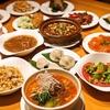 【オススメ5店】北千住・日暮里・葛飾・荒川(東京)にある中華料理が人気のお店