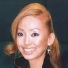 神田うの「46歳の誕生日パーティ」に驚きの声