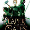 Download free books online pdf A Reaper at the Gates in English 9780448494500