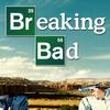 海外ドラマ 「ブレイキング・バッド」 シーズン2 第10話 ビジネスの引き際 あらすじ&ネタバレ