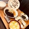 長崎県庁レストラン「シェ・デジマ」さんでランチ♪♪