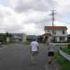 第5回 糸島クラフトフェス
