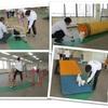 ★Campus Report★ 動物コース実習風景②