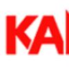 スルッとKANSAI対応カードの取り扱い終了へ ICカードに完全移行・18年1月