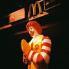 日本マクドナルドが11年ぶりの赤字?「すき家」のゼンショーは創業来初の赤字?月次売上から業績を読み解く