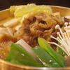宮崎地鶏のすき焼のご紹介♪ 神戸三宮の鍋料理は安東へ