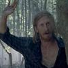 「ウォーキング・デッド」シーズン8 第11話 ゲイブの神はいずこへ・・(ネタバレ感想)