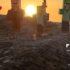 【LEGO】Steam版レゴワールドでLXFMLファイルをインポートする方法 最新版【GAME】