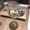 【日本橋】トヤマバー:日本橋富山館の中にあるちょい飲みに嬉しいバー