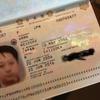 パスポートの更新に行ったらトラップが・・