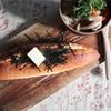 【レシピ付き】明太子専門店の明太フランスが美味しすぎる!