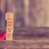 「愛」がしっくりこない・・・