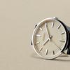 シチズンの年差±1秒の時計はかなりすごいのに、デザインがすごくない