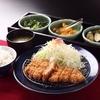 【オススメ5店】広島県その他(広島)にあるとんかつが人気のお店