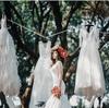 コロナでの「結婚式延期」「キャンセル料問題」を考える