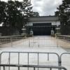 JR東京駅から皇居(皇居正門)へのアクセス(行き方)