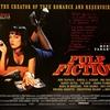 「パルプ・フィクション」ブルース・ウィリスとホンダ・シビックが忘れられない映画・・・・
