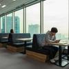 BASE株式会社・PAY株式会社のオフィスを紹介します