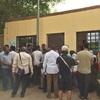 スーダンでエチオピアビザ取得、またしても失敗!!手強いぞエチオピア!!