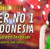 Situs Poker Online Indonesia Terpercaya Deposit 10ribu