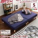 konoha373のブログ