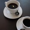 1杯3,000円のコーヒーはジャコウネコの味