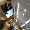 延世大学語学堂 1級マラギ大会