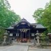 福島県 郡山総鎮守 安積国造神社に参拝してきました!