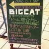音速ラインpresents「ビールっ腹☆ナイト」〜OTODAMA'08掛け湯編〜@大阪BIGCAT