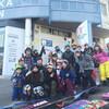 2017.4.29-30野沢温泉1泊2日(滑り納めツアー)
