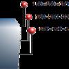 強化学習の基本、行動価値関数について