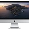 新型「iMac」向けの新しいGPUの存在が判明?