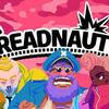 PC『Treadnauts』Topstitch Games