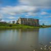 中世ウェールズで唯一全国統一を成し遂げた王 ミートボールの逸話