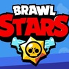 【ブロスタ】初心者が押さえるべき効率的ポイントまとめ【Brawl Stars】